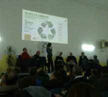 Raccolta rifiuti: da Pollica ad Agrigento, da Ragusa a Scicli. Un convegno fa discutere seriamente  come risolvere i problemi.