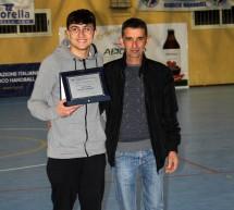 "XIII Memorial ""Rosario Battaglia"": gran galà del basket giovanile ibleo"