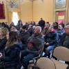 Assemblea partecipata sul Piano utilizzo demanio marittimo