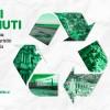 Venerdì 25 gennaio a Scicli convegno nazionale sulla gestione dei rifiuti