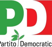 PD: in Consiglio comunale nessuna nuova maggioranza, nessun inciucio…