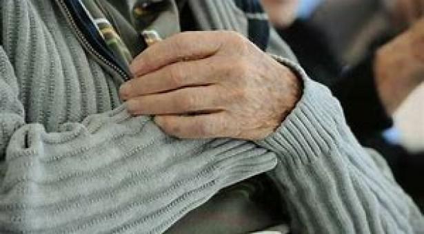 Voucher per anziani ultrasettantacinquenni non autosufficienti