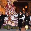 L'associazione Patriarca Folklore e Tradizione non organizzerà la Cavalcata di San Giuseppe.