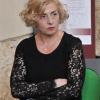Stasera al Brancati  Giuseppe Pitrolo converserà con Marilina Giaquinta