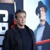 """Al Cinema Italia il film """"Creed 2″"""