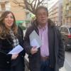 Colle San Matteo, Collina Croce, Chiafura: Incontro a Siracusa fra l'assessore regionale  Tusa e il vicesindaco  Riccotti
