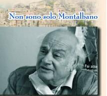 Conversazioni a Scicli 2019: Sabato 23 febbraio il libro di Giarratana e Papa