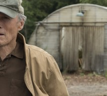 "Al Cinema Italia il film di Clint Eastwood ""The mule-Il corriere"""