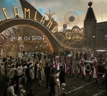 """Al Cinema Italia il film """"Dumbo"""": da giovedì 28 marzo, tre proiezioni al giorno."""