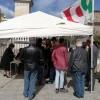 Primarie PD a Scicli: Zingaretti il più votato.