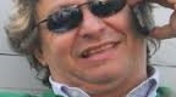 Ciavorella nuovo presidente del Club per l'Unesco di Scicli