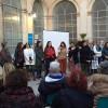 """L'8 marzo della Casa delle donne a Scicli. Istituito un """"Punto d'ascolto"""""""