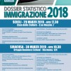 Dossier statistico sull'immigrazione: presentazione alla Casa delle Culture di Scicli