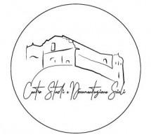Istituito il Centro Studi e Documentazione storica a Scicli