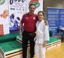 """Judo – Un oro, un argento ed un bronzo al """"Trofeo Italia 2019"""" per La Judo Club Koizumi Scicli"""