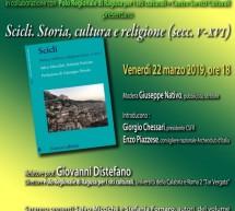 """Si presenta a Ragusa il libro di Miccichè """"Scicli. Storia cultura e religione"""""""
