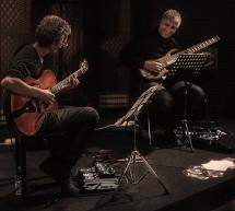 Torna il Jazz di Primavera a Scicli, apre il grande Paixao.