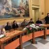 Cavalcata di San Giuseppe a Scicli il 23 e 24 marzo. Sarà festa grande!