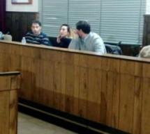 Regolamento per istituire il Consiglio comunale dei Ragazzi a Scicli