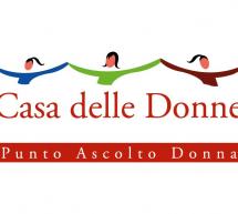 """Dal 3 aprile è attivo il """"Punto Donna"""" nella sede di via Lume 3 a Scicli."""