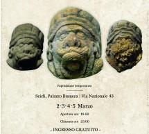 Maskharà: mostra a Palazzo Busacca a Scicli alla scoperta delle identità sovrapposte
