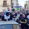 Carnevale a Scicli: è ancora festa…