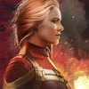 "Al Cinema Italia il film ""Captain Marvel"" dal 6 marzo"