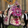 Scicli Albergo Diffuso: L'offerta di ospitalità per la Cavalcata di San Giuseppe