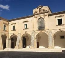 Consiglio comunale aperto sul Convento del Carmine.