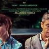 """""""Momenti di trascurabile felicità"""" con il grande PIF al Cinema Italia. Da giovedì 21 marzo."""