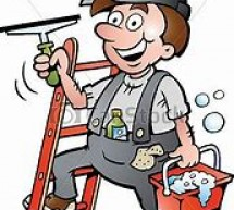 Sicurezza sul lavoro: a Scicli uno sportello FenImpresa