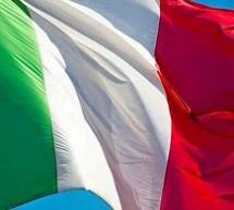 Cittadinanza onoraria ai bambini di origine straniera nati in Italia, Scicli aderisca alla campagna Unicef …