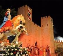 Festa della Madonna delle Milizie, novità nella tradizione.