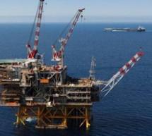 """Piattaforma petrolifera Vega: """"Chiudere il procedimento autorizzativo con un no definitivo"""""""