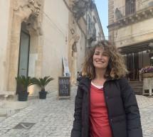 """Su Rete 4, Scicli nella trasmissione  """"Ricette all'italiana"""". Il 1° Maggio in scena la testa di turco."""