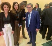 Carta di Agrigento, Scicli c'è. Ai primi di maggio un convegno internazionale su Chiafura.