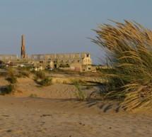 Le Dune della Sicilia sud est candidate a Patrimonio UNESCO
