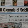 In edicola il nuovo numero del Giornale di Scicli. Randagismo, Commercio, Storia e Cultura…