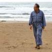 Giorgio Agamben, Giuseppe Frazzetto, Paolo Nifosì e il Gruppo di Scicli ricorderanno Piero Guccione nel primo anniversario della scomparsa.