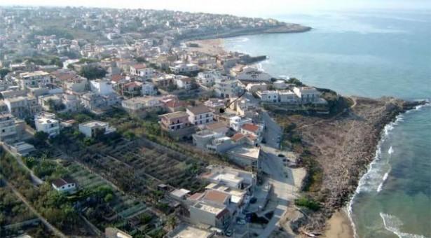 """Niente """"bandiera blu"""" per Scicli. Sventola, invece, a Marina di Ragusa, Ispica e Pozzallo."""