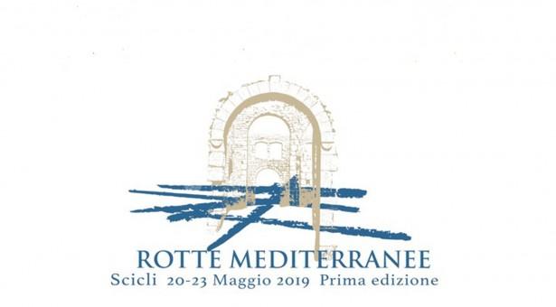 Rotte Mediterranee: domani 23 maggio al Cinema Italia tanti appuntamenti, tra cui il film sul tragico sbarco di migranti a Sampieri del 2013. Conduce Vito Zagarrìo.