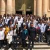 Il primo  Concorso musicale  Paolo Ferro: quasi 1200 i partecipanti