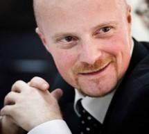 Aperitivi d'impresa, Gaetano Torrisi spiega come gestire feedback e recensioni online