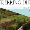 Domenica 19 maggio trekki8ng a Monte Lauro. Organizza Esplorambiente.