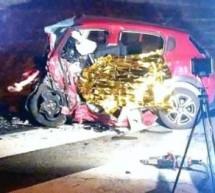 Incidente stradale: muore uno sciclitano sulla CT-Me