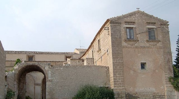 Finanziato il restauro del Convento delle Milizie