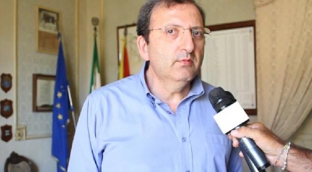 Spettanze ai lavoratori del Consorzio di Bonifica, il sindaco di Scicli scrive al Prefetto