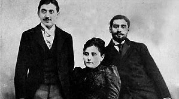 """Al """"Brancati"""" si chiude il ciclo dedicato a Marcel Proust"""