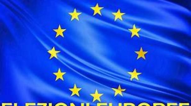 Europee: a Scicli primo partito i 5 Stelle, poi la Lega, terzo il PD.