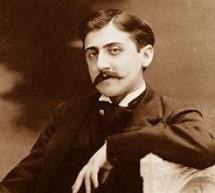 """Marcel Proust: seconda lezione del prof. Tidona al """"Brancati"""""""